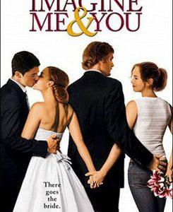 หนังทอมดี้-Imagine Me-You