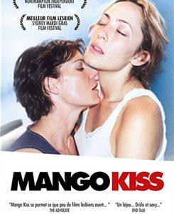หนังทอมดี้-Mango-Kiss