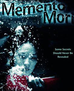 หนังทอมดี้-Momento