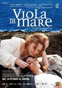หนังทอมดี้-Viola