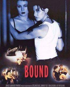 หนังทอมดี้-bound