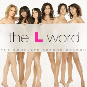 หนังทอมดี้-l-word