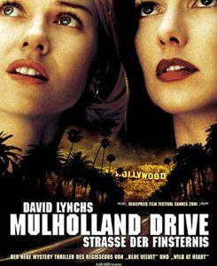 หนังทอมดี้-mulholland