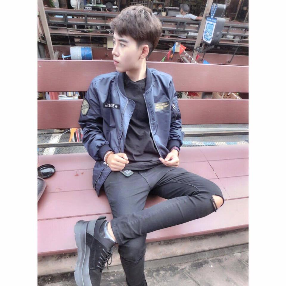 ทอมดี้-นุชเจสซี่ (14)