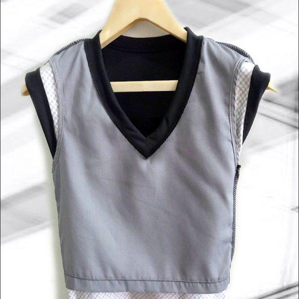 เสื้อกล้ามทอมรุ่นใหม่ล่าสุด-2