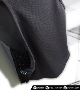เสื้อกล้ามทอมรุ่นใหม่ล่าสุด-4